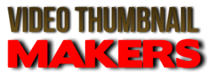 Video Thumbmakers Logo