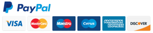 paypalcardpayments