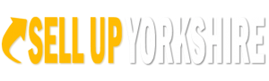 sell up yorkshire