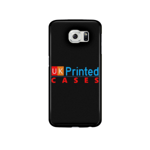 uk printed cases gloss phone case